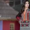 Orient Textiles Women Winter Dresses 2016-2017
