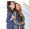 Pajama Party Trend in Pakistani Celebrities