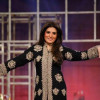 Actress Resham Profile and Pictures