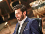 Fawad Khan Birthday Celebration Pictures