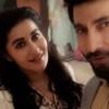 Shaista Lodhi and Aijaz Aslam New Drama