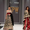 FPW 2016 Day 2 Pictures and Highlights