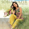 Sobia Nazir Women Winter Dress Collection 2016-2017