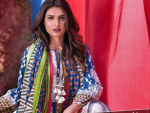 Khaadi Pret Winter Collection 2016
