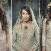 Ushna Shah Damn Cute Look