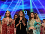 Wardha Saleem Bridal Festive Collection BCW 2016