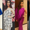 Get Fashion Idea from Hareem Farooq Wardrobe Goals