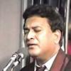 Pakistani Singer A Nayyar has Passed Away