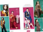 Nishat Linen Winter Women Dresses 2016