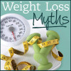 Weight Loss Myths You should stop believing