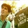 10 Evergreen Junaid Jamshed Songs