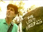 10 Evergreen Junaid Jamshed Songs