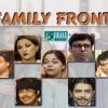 Top 5 Pakistani Comedy Dramas