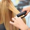 5 Side Effects of Hair Rebonding
