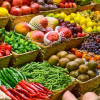 Vegetables are Beneficial for Health and Environment