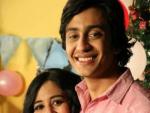 Yasra Rizvi got Engaged