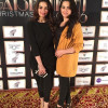 Pakistani Celebs at Gatsby Night party Check Pictures