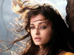 News Claiming Aishwarya Attempted Suicide