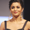 Indian Actresses Who Rocked The Bun