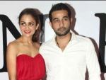 Top Indian Actresses Married For Money