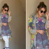 Keep Up With Ayeza Khan Style Game