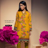 Beech Tree Women Winter Dress Collection 2016-17