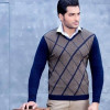 Bonanza Garments Winter Dresses Collection 2016-2017 For Men