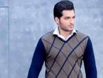 Bonanza Garments Winter Dresses Collection 2016-2017 For Men