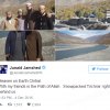 Junaid Jamshed & His Wife Dies In Plane Crash