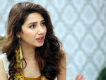 Mahira defends Aisha Khan on Instagram post