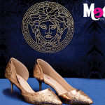 Metro Winter Shoes 2016 For Women