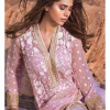 Mina Hasan Winter Dresses 2016-17 By Shariq Textiles