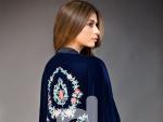 Nishat Linen Pret Wear Dresses Collection 2016-2017