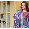 Reeva Linen Dresses Collection 2016 By Shariq Textiles