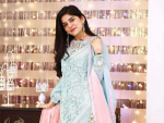 Beautiful Photos Of Sanam Baloch