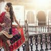 Shirin Hassan Women Wedding Dresses 2016