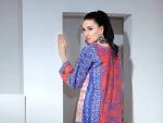 So Kamal Pret Dress Collection 2016-17