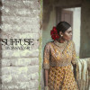 Suffuse By Sana Yasir Women Formal Dresses 2016