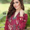 Taana Baana Winter Collection 2016 For Women