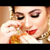 Watch Bridal Makeup Tips For Winter Wedding