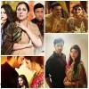 Top 5 Odd On Screen Couples In Pakistani Dramas