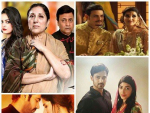 Top 5 Odd On Screen Couples In Pakistani Dramas