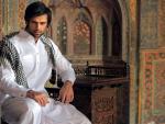 Designer Fashion Dresses for Stylish Men