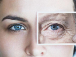 Scientists Discover ways to stop Aging Effects