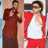 Kareena Kapoor Khan and Ranveer Singh stylish celebrities of 2016