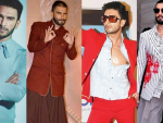 Kareena Kapoor Khan and Ranveer Singh stylish celebrities of 2016