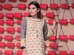 Bonanza Garments Winter Dresses Collection 2016-2017 For Women