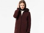 Best Tips To Select Winter Sweaters and Jackets