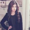 Zainab Raja Miss Veet Pakistan Profile Pictures