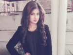 Zainab Raja Miss Veet Pakistan Profile Pictures